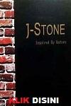 http://www.geraiwallpaper.com/2017/02/j-stone.html