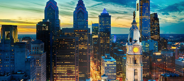 Philadelphia Vacation Packages, Flight and Hotel Deals