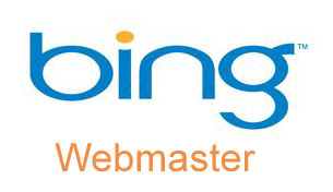Cara Terbaru Memasukan Blogger Ke Bing Webmaster Tools 2016
