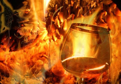 Αποτέλεσμα εικόνας για Κονιακ ουζο κρασι
