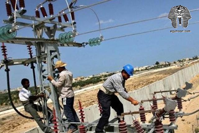 وزير الكهرباء يؤكد عدم وجود زيادة جديدة فى فواتير الاستهلاك خلال العام الجارى