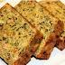Drob din legume - Rețetă de post, gustoasă, sățioasă și sănătoasă