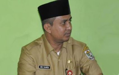 http://www.riaucitizen.com/search/label/Berita%20Pelalawan