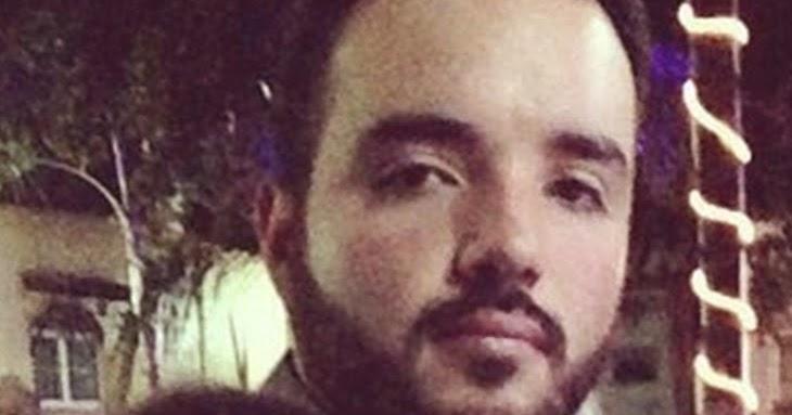 "Borderland Beat: ""El Mayito Gordo"" Zambada Captured in Sinaloa"