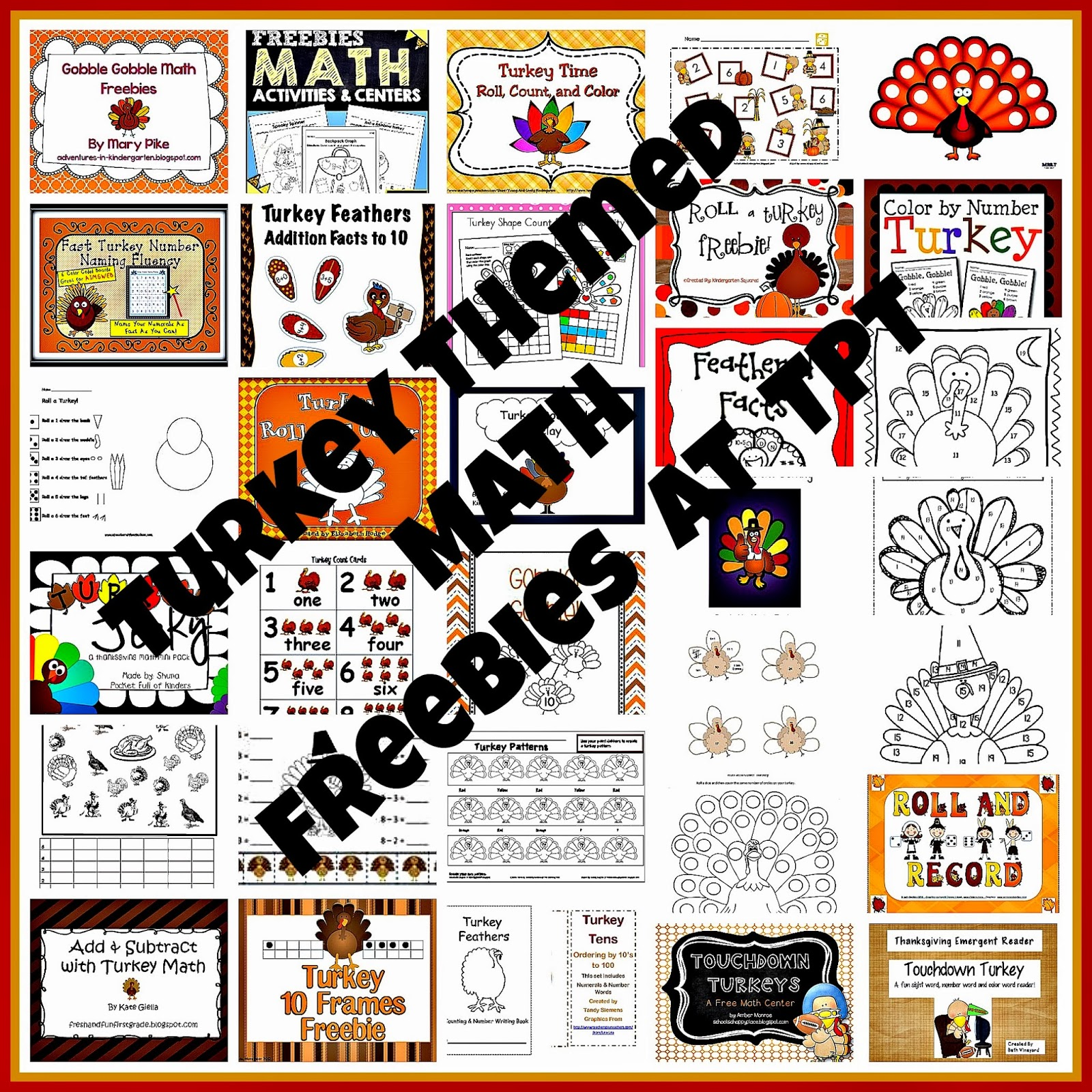 Kindergarten Holding Hands And Sticking Together Over 80