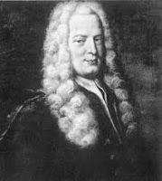 Gabriel Cramer Kimdir