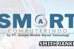 Lowongan Kerja Pekanbaru : PT. Solusi Media Ravel Teknologi Oktober 2017