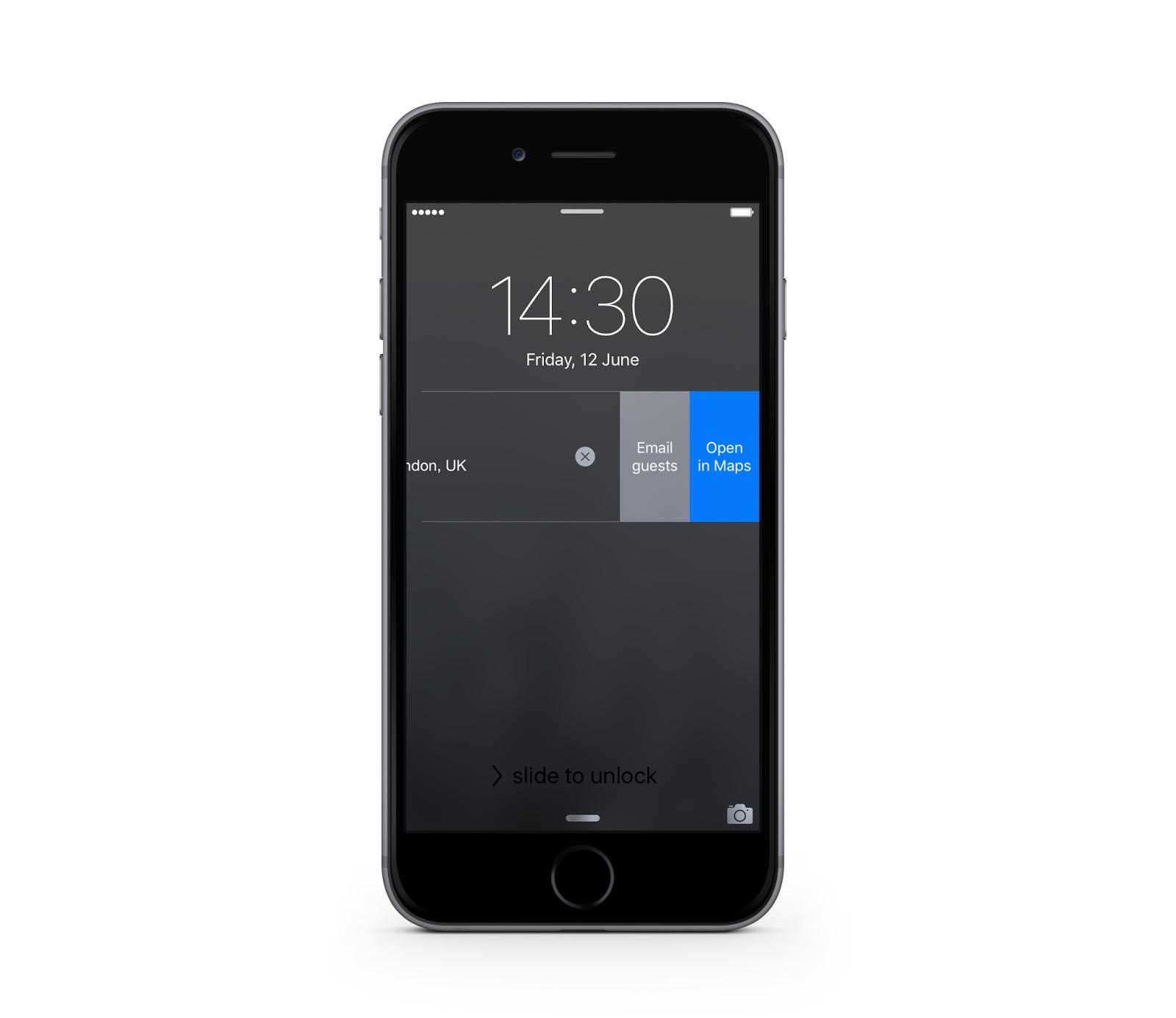 how to add iphone calendar to google calendar