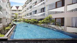 Hotel Career - Job Vacancy as Engineering at IBIS BALI KUTA
