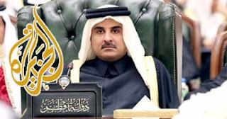 قطر تعلن رسميا رفضها قائمة المطالب العربية المقدمة من السعودية والإمارات والبحرين ومصر
