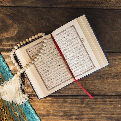 Kumpulan Kata-Kata Bijak Islami yang Bisa Memotivasi dan Menginspirasi