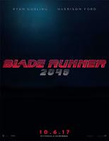 Blade Runner 2049 (2017)