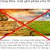 Việt Nam Cộng Hòa, một vết dơ trong lịch sử dân tộc