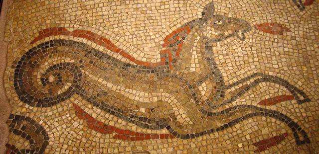 Cosas simples y Derecho romano