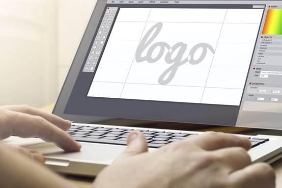 كيف تقوم بإنشاء شعار أو لوجو إحترافي