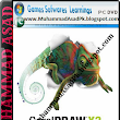 CorelDRAW X3 Version 13 Highly Compressed Free Download | Muhammad Asad