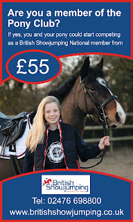 http://www.britishshowjumping.co.uk/membership/Pony-Club-Offer
