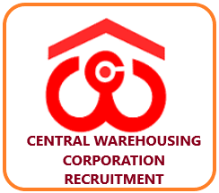 CWC RECRUITMENT 2019 ENGINEER, TRANSLATOR, ACCOUNTANT & MANAGEMENT TRAINEE | APPLY ONLINE