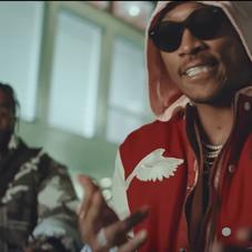 Future feat Chris Brown - Pie ( Hip-hop) [Download]