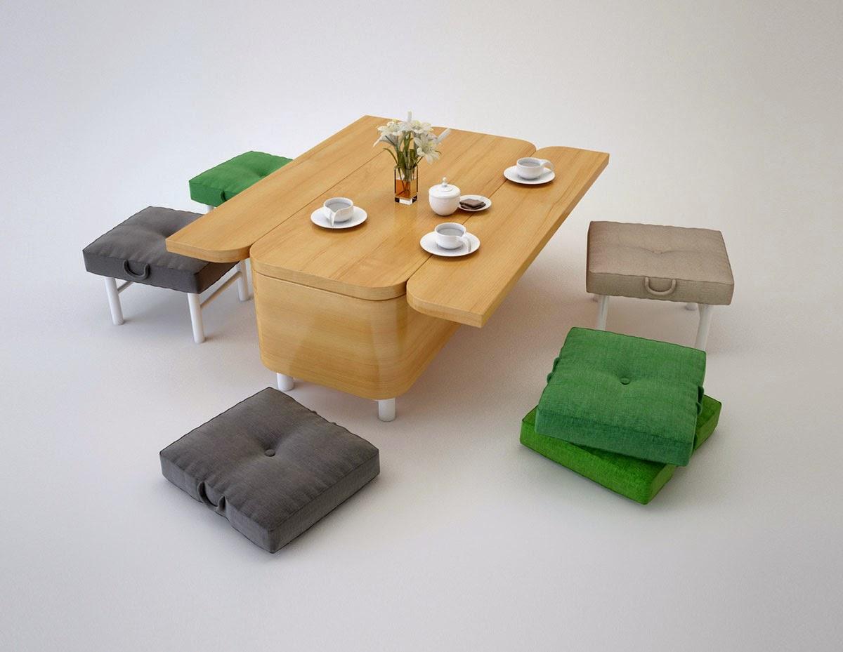 أريكة مذهلة