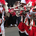 Confira a programação do desfile de 7 de setembro em Alagoinhas