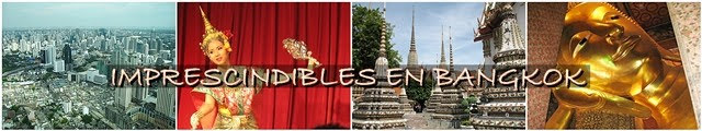 Descubre-Bangkok