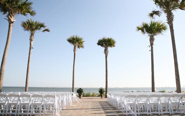 Wedding Venues In Charleston Sc seabrook island sc Seabrook Island SC