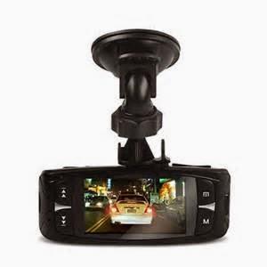 DOD LS 300W - Video Kualitas Bagus