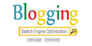 Cara Mengecek Kecepatan Loading Blog