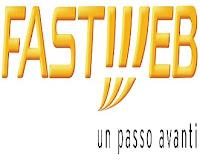 Fastweb offre connessione WiFi gratuita in stazione