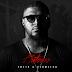 Plutónio Feat. Bonga - África Minha Remix(Kizomba)[Download]