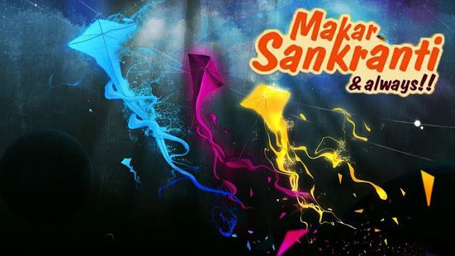 Makar Sankranti Pictures 4