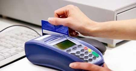 Biaya Admin Kartu Debit BNI Transaksi di Mesin EDC Bank Lain