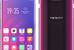 Oppo Cph1809 Flash Tool