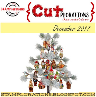https://stamplorations.blogspot.co.uk/2017/12/cutplorations-december.html#more