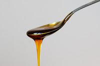 il miele, un ingrediente dolce e alternativo allo zucchero