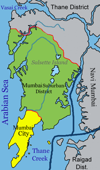 Pulau india