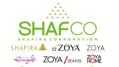 Lowongan Kerja PT. Shafira Corporation
