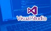 Visual Studio 2012 Ultimate Professional Español
