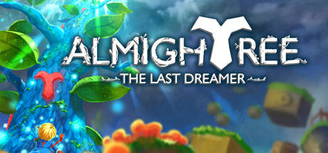 Almightree: The Last Dreamer PC Game Español