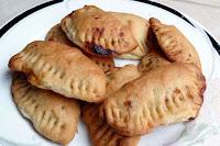Εύκολη ζύμη για πιτάκια - by https://syntages-faghtwn.blogspot.gr