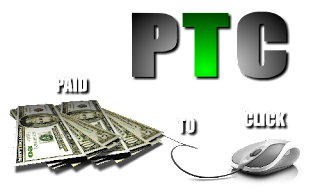 Pengetahuan tentang Istilah penting dalam situs PTC