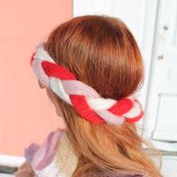 https://laukkumatka.blogspot.com/2019/03/palmikkopanta-braided-headband.html