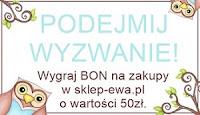http://blog-sklep-ewa.blogspot.ie/2016/09/wyzwanie-47-spokojnie-nostalgicznie.html