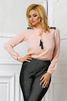 bluze-dama-ieftine-online-11
