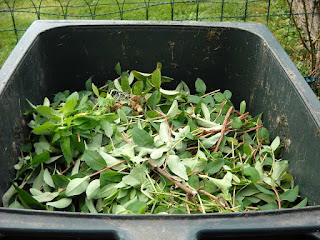 green-waste-composting-recycling