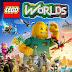 LEGO WORLD - PC - MULTI - CODEX - ALI213