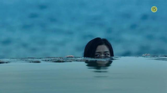 藍色海洋的傳說-線上看-푸른 바다의 전설-預告-李敏鎬-全智賢