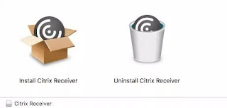 Using Uninstaller In Mac