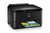 Epson WorkForce Pro WP-4020 Driver Download Windows, Mac, Linux